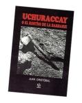 Un libro de Juan Cristóbal, indispensable para el caso.