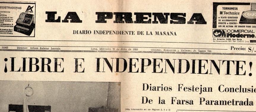 La Prensa devuelta012