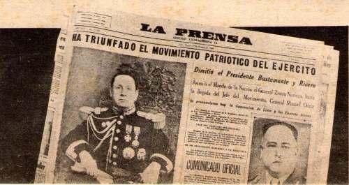La Prensa010