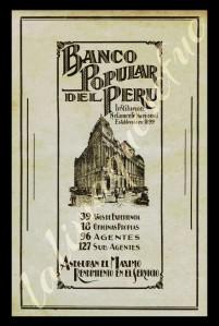 Banco Popular Uno