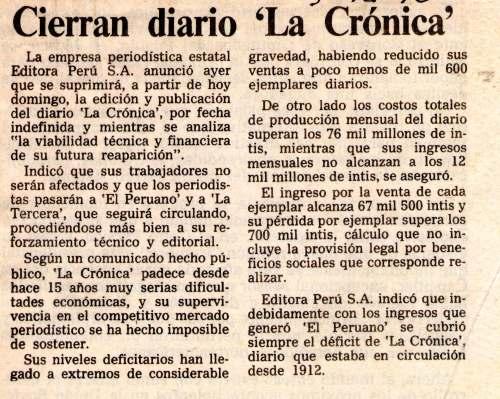 Cierre027