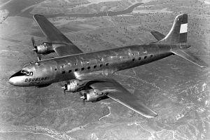 Así era el avión boliviano siniestrado en los Andes